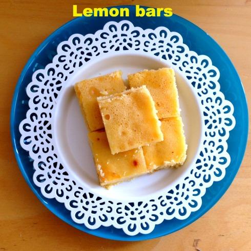 lemonBarsHeader