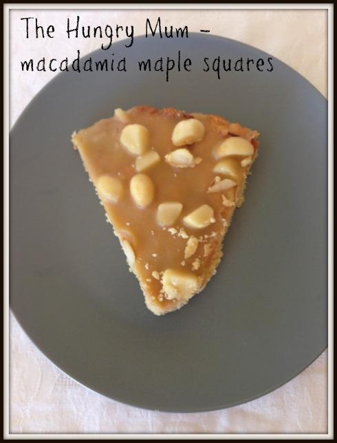 macSquares1