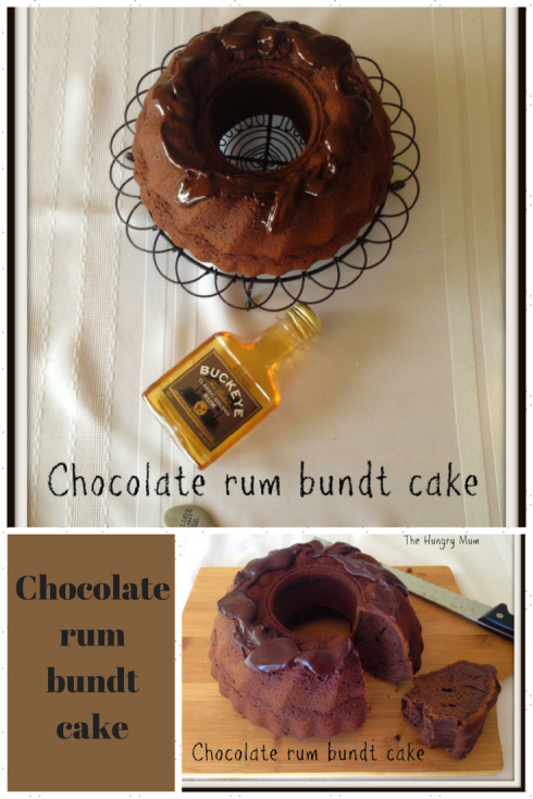 Chocolate rum bundt cake.png