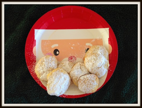 EggnogCookies