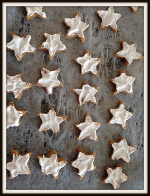lotsofStars