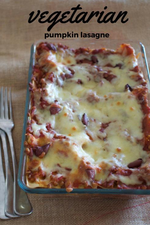 vegetarian pumpkin lasagne.png