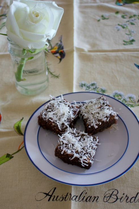 cheats-lamingtons-from-scratch