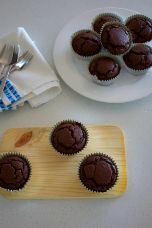 chocolate-coconut-cupcakes-vegan