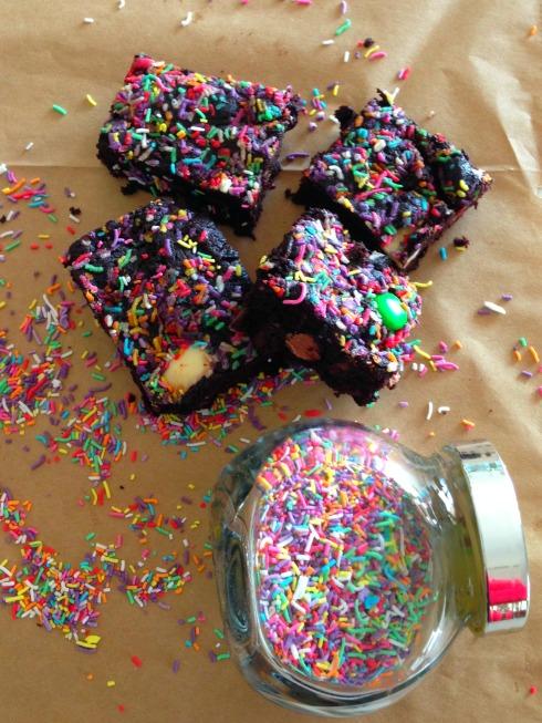 crazy-easy-brownie-recipe