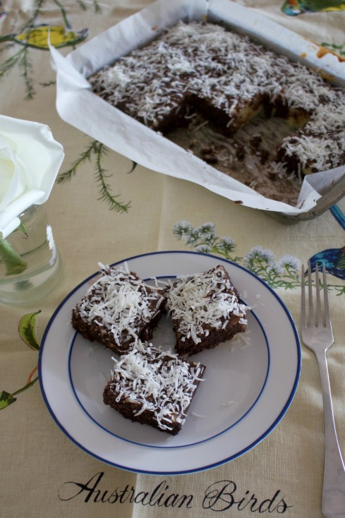 donna-hay-easy-lamingtons-from-scratch