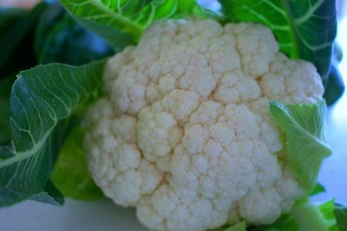 roasted-cauliflower-open-pie-vegetarian