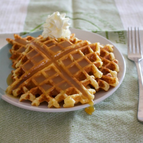 salted-caramel-waffles-with-home-made-salted-caramel-sauce