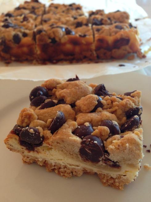 choc-chip-cheesecake-bars