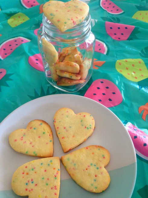 funfetti-cookie-recipe-easy