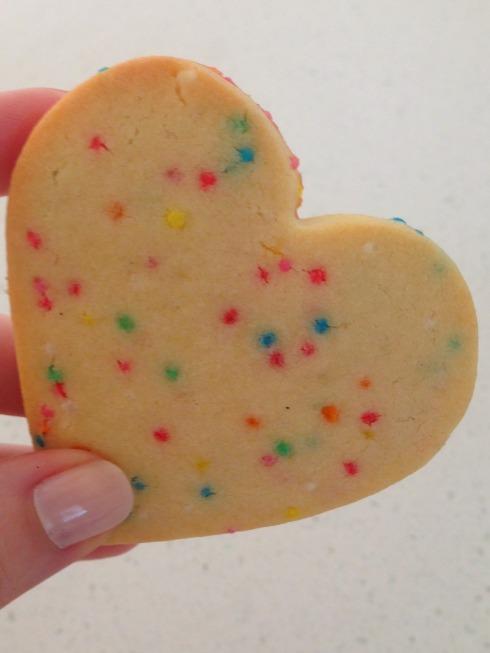 heart-funfetti-cookies