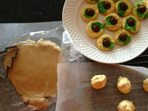 cookiesbench