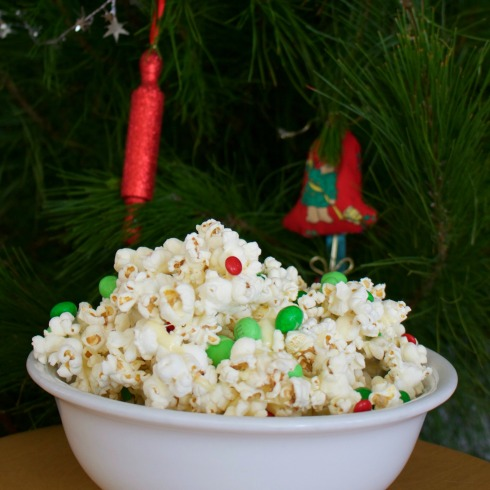 sweet-salty-christmas-popcorn