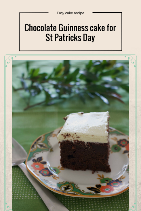 Chocolate Guinness cake for St Patricks Day.png