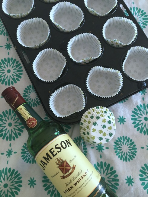 Irish coffee cupcakes .jpg