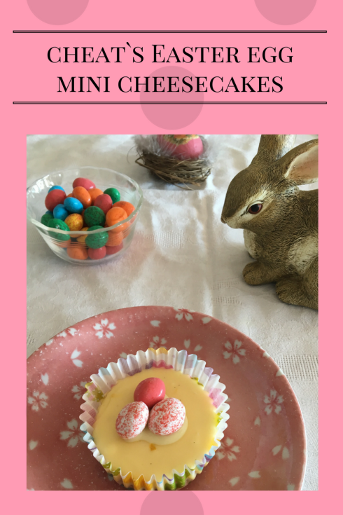 cheat`s Easter egg mini cheesecakes.png