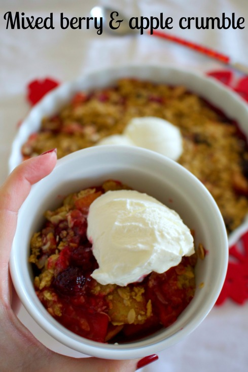 mixed berry and apple crumble.jpg