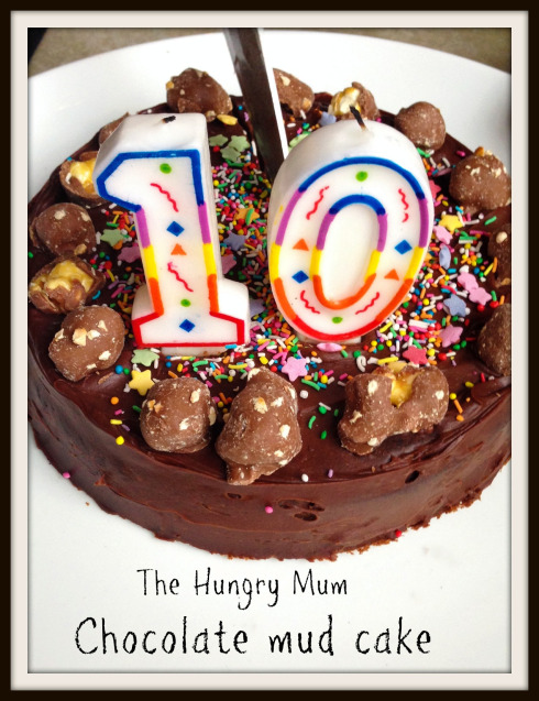 chocolate-mud-cake-the-hungry-mum 2.jpg