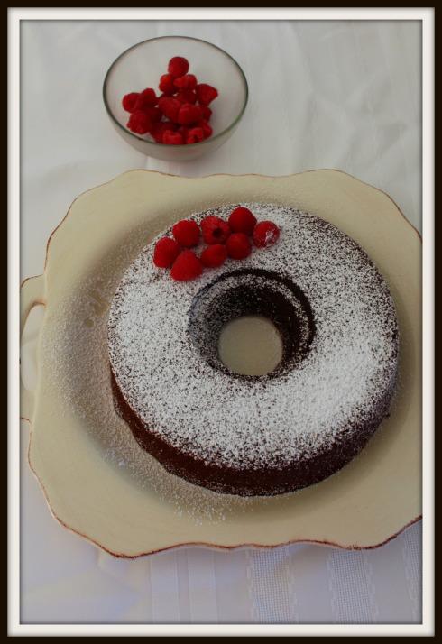 simple-chocolate-cake.jpg