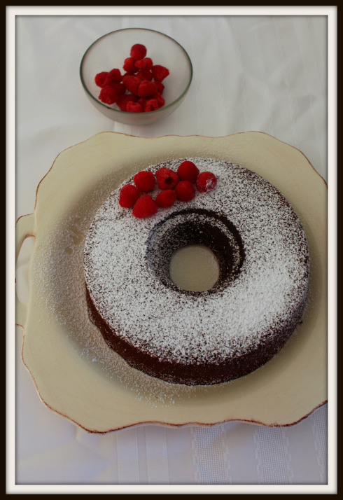 simple-chocolate-cake.jpg