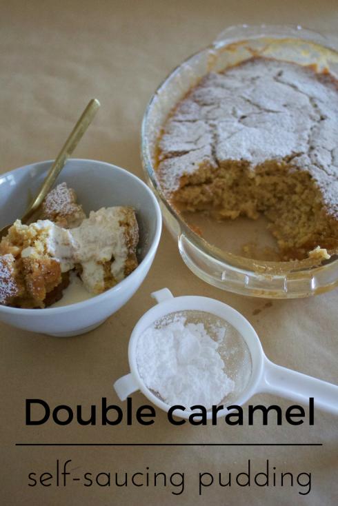 Double caramel self-saucing pudding..png