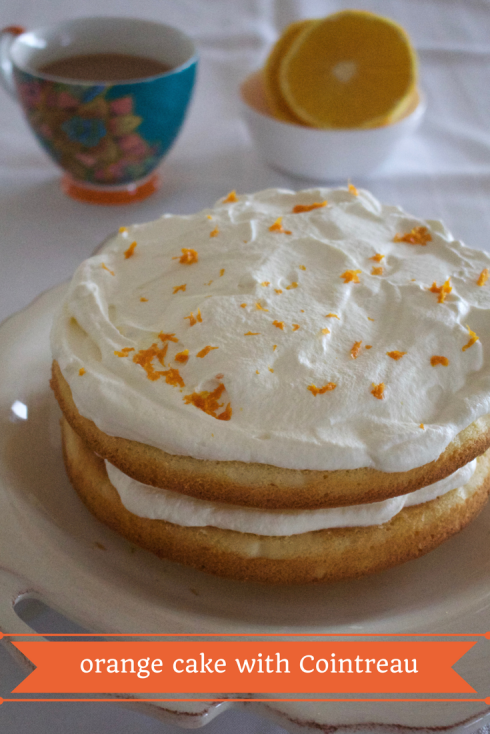 Orange cake with Cointreau. (1).png