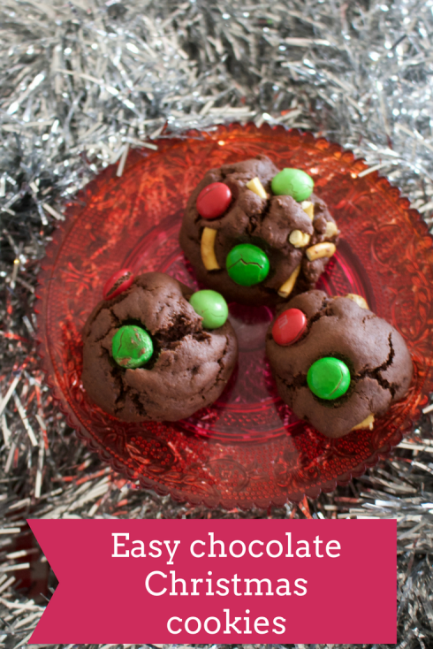 Easy chocolate christmas cookies.png